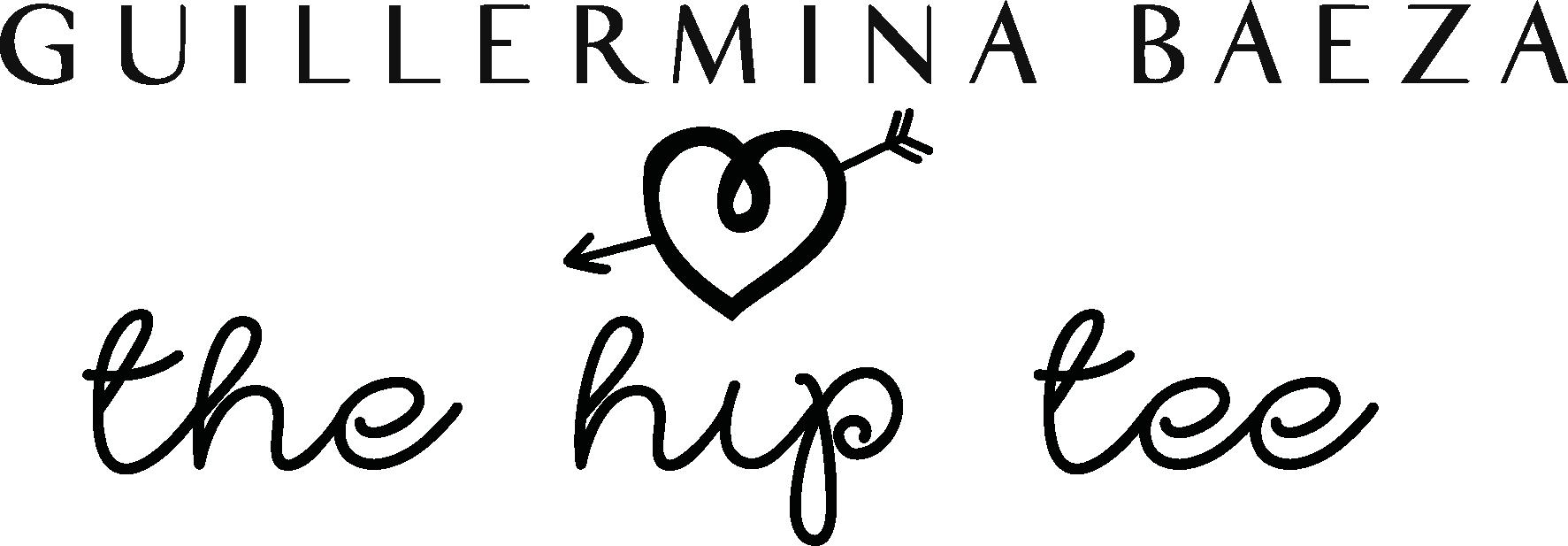 70a62d6b The Hip Tee presenta de la mano de Guillermina Baeza su refrescante  colección de Baño para Mujer 2016. Con Ana Rujas de imagen nos preparamos  para un verano ...