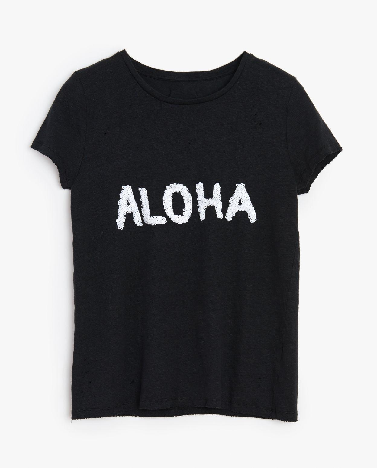 04e45c493dd Next Linen T Shirts - DREAMWORKS